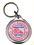 EACC key ring